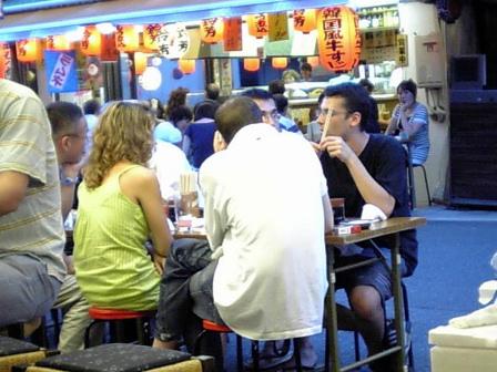 foreign-tourist.jpg