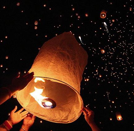 jeepeng-lantern.jpg