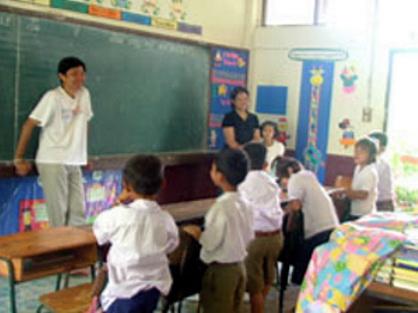 school-class.jpg