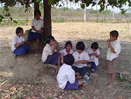 school-yard.jpg