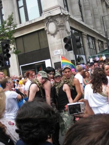 pride london09