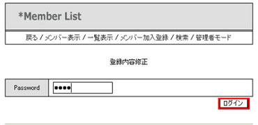 02Drop-Drop.jpg