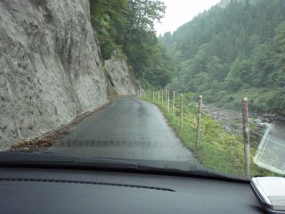 s01狭い道