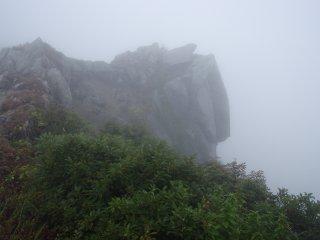 s06ライオン岩