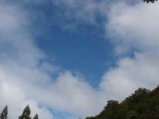 s12青空