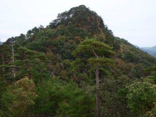 s09岩岳3