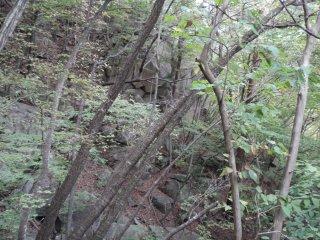 s13岩だらけ