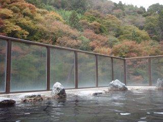 s11小原温泉かつらや2