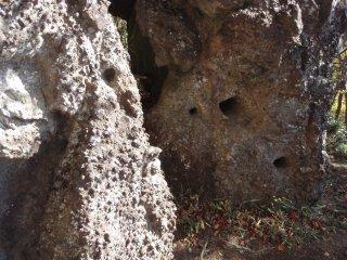 s14弘法突貫岩3