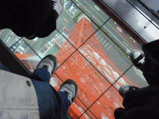 s東京タワー4