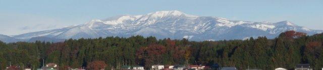 081119栗駒山