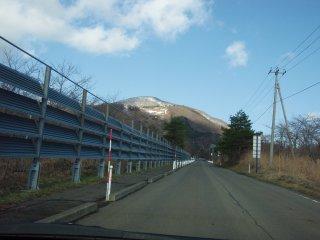 s01泉ヶ岳
