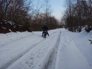 s17バイク1