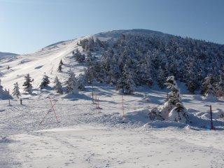 s02地蔵岳方面