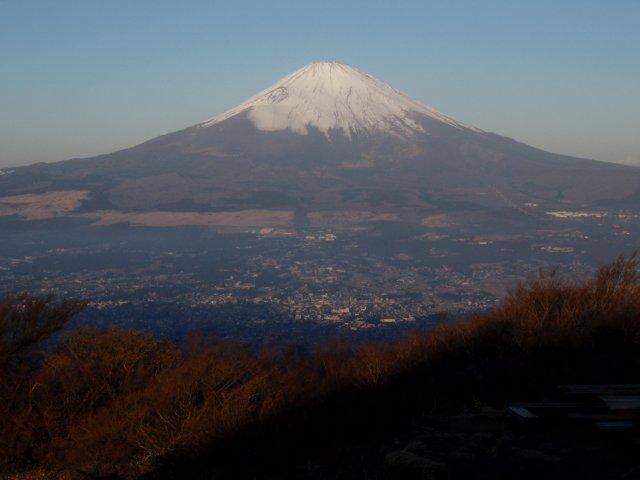 m富士山4