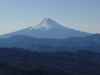 s09富士山4