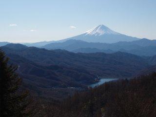 s13富士山14