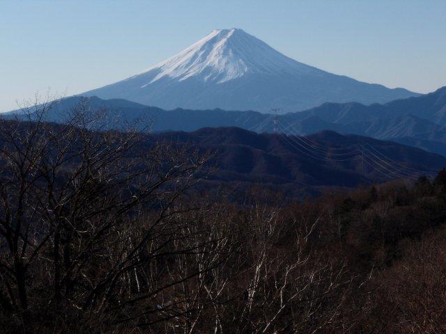 m富士見荘から2