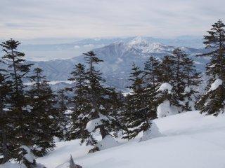 s03磐梯山