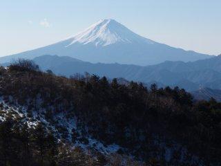 s富士山3