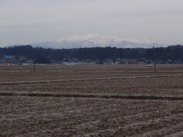 s0227栗駒山3