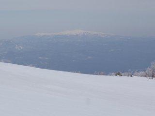 s07栗駒山3