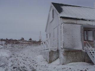 s09山頂と小屋