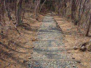 s11整備された旧道2