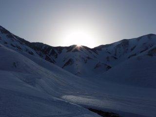 s02ダイヤモンド別山1