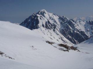 s05剱岳2