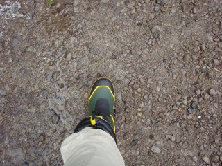 s01長靴でゴー