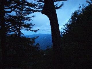 s02青い山1
