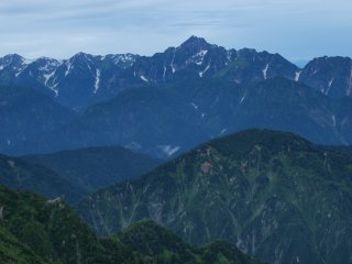 s07剣立山3