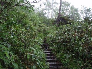 s06階段登り