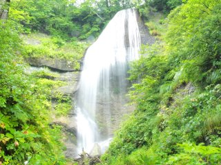 s05白糸の滝4