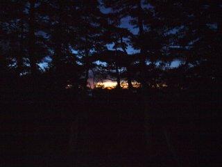 s02夜明け3