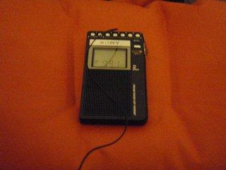 s山ラジオ