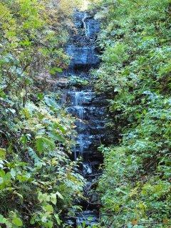 s11甑山の滝4