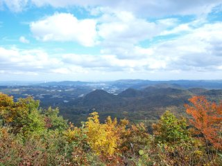 s08戸神山頂からの眺め3
