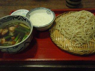 s10・里でお昼3