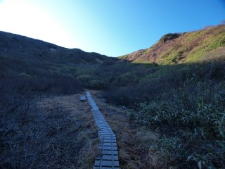 s05牛形山への道