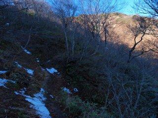 s04雪と牛形山方面2