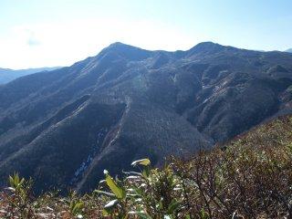s10白子森から牛形山1