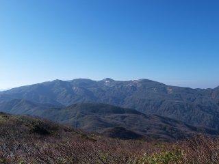 s07焼石岳方面3