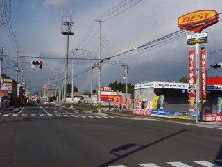 s03虹2