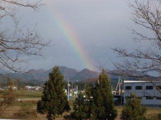 s01虹1