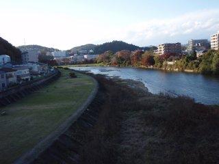 s09広瀬川