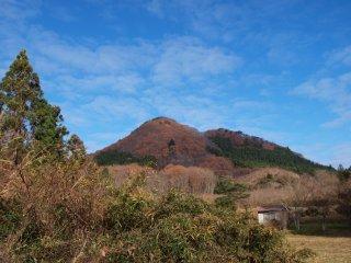 s01松倉山2