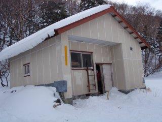 s07避難小屋