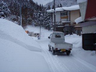 s04面白山スキー場4